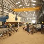 Nezone Factory Assam