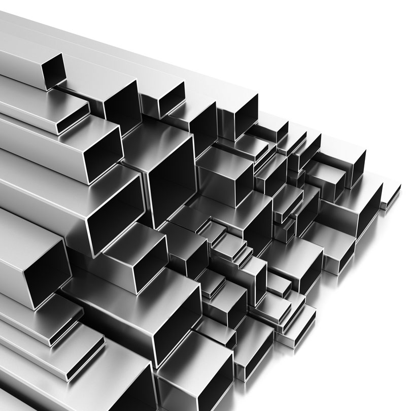 rectangular-hollow-section-pipes-1