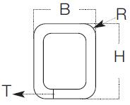 rhs-diagram