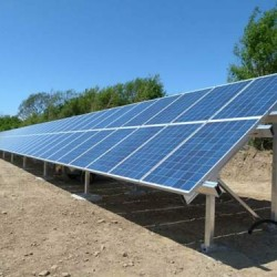 solar-poles11