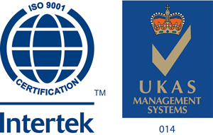 NEZONE ISO Certification UKAS