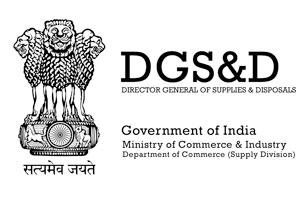 DGS & D