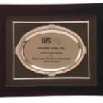 NEZONE Award Export House