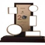 NEZONE Award Tata